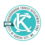 Neighborhood Tourist Development Fund website