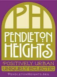 Pendleton Heights Neighborhood Association