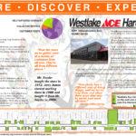SNYDER'S Supermarket / Westlake ACE Hardware