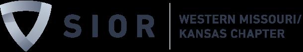 SIOR KC Official Website