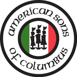 American Sons of Columbus Facebook Page