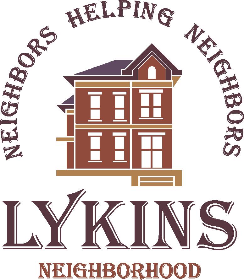 Lykins Neighborhood Association
